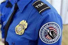 TSA changes policy to allow CBD Oil on Plane